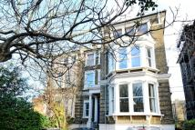 2 bedroom Flat for sale in Cavendish Road, Clapham