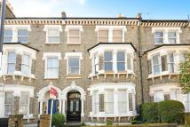 Flat for sale in Josephine Avenue, Brixton