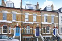 Flat for sale in Brailsford Road, Brixton