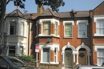 1 bedroom Flat for sale in Englewood Road, Clapham...