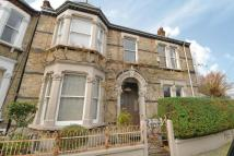 6 bedroom semi detached property in Cotherstone Road, Brixton