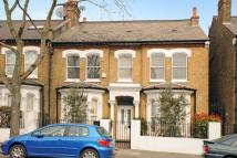 4 bedroom semi detached property for sale in Mervan Road, Brixton