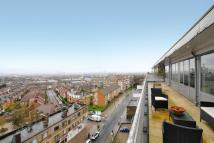 3 bedroom Flat for sale in New Park Road, Brixton