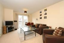 Flat for sale in Effra Parade, Brixton