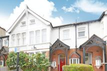 2 bedroom Flat for sale in Doverfield Road, Brixton