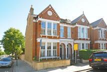5 bedroom semi detached home for sale in Hambalt Road, Clapham