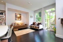 Flat for sale in Cavendish Road, Clapham