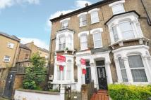 5 bedroom End of Terrace home for sale in Saltoun Road, Brixton