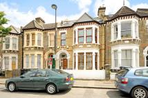 3 bed Flat in Leander Road, Brixton
