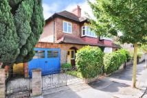 3 bed semi detached property for sale in Craignair Road, Brixton