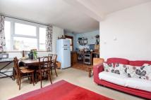 1 bedroom Flat for sale in Brailsford Road, Brixton