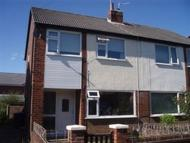 3 bedroom semi detached house in 169 Harcourt Road...