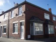 1 bedroom Flat to rent in 92 Ashton Road...