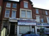 1 bedroom Flat in GFF 560 Lytham Road...
