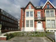 1 bed Flat to rent in Flat E, 12 Richmond Road...
