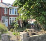 Terraced property to rent in 321 Highfield Road...