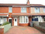 2 bedroom Terraced house in 21 Joyce Avenue, Marton...
