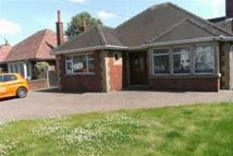 2 bed Bungalow in 57 Cherry Tree Road...