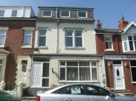 6 bedroom Terraced home to rent in 76 Osbourne Road...