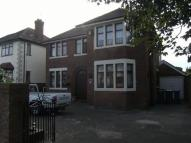 Detached property in 93 Harrowside, FY4 1QN