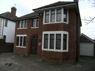 Detached house in 93 Harrowside, FY4 1QN