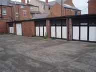 property to rent in Garage 5, Highfield Court, South Shore, FY4 1RB