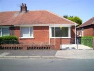 3 bed Bungalow to rent in 9 Farnworth Road...