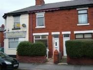 2 bedroom Terraced house in 79 Onslow Rd, Layton...