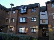 1 bedroom Flat in Flat 21, Henley Court...