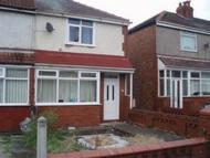 2 bed Terraced home to rent in 34 Norfolk Rd...