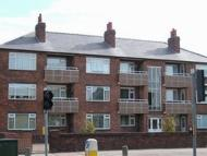 Flat to rent in Flat E, Highfield Court...