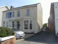 4 bed semi detached property in 464 Lytham Road, FY4 1JQ