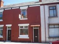 Terraced home in 6 Taunton Street...
