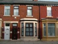 2 bed Terraced property in 72 Erdington Road -...
