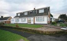 4 bedroom Detached property in 1 The Croft, Poulton...