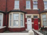 2 bedroom Terraced home in 71 Victory Road, Marton...