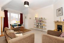 2 bedroom Maisonette for sale in Russell Road, Crouch End