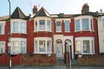 3 bedroom Flat in Beresford Road...