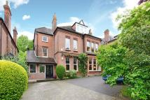 9 bed Detached house for sale in Coolhurst Road...