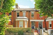 6 bed Terraced property in Stapleton Hall Road...