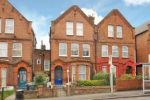 Flat for sale in Ferme Park Road...