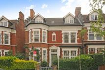 5 bed Terraced property for sale in Coleridge Road...