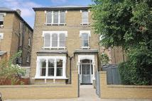 6 bedroom Detached home in Ashley Road, Crouch Hill