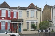5 bedroom End of Terrace house for sale in Warham Road, Harringay...