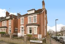 7 bed Terraced house in Clifton Road, Crouch End