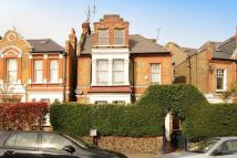 Flat for sale in Weston Park, Crouch End