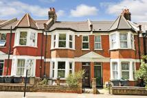 Black Boy Lane Terraced house for sale