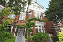 6 bedroom semi detached home for sale in Clifton Road, Crouch End