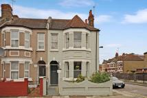 3 bed End of Terrace home for sale in Chesterfield Gardens...
