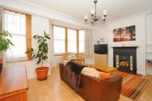 Flat for sale in Priory Avenue, Crouch End